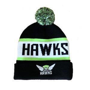 Beanie Leipzig Hawks