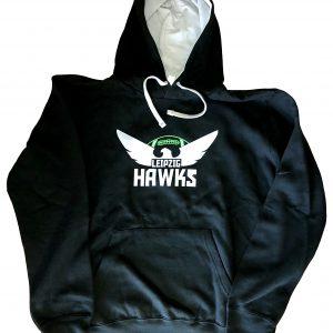 Leipzig Hawks Hoodie