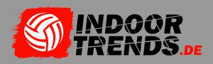 Sponsor Indoortrends