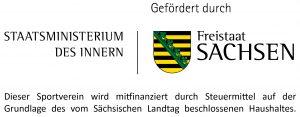 Logo SMI Verein-neuer Satz