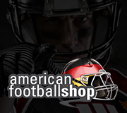 American_Football_Shop_Logo