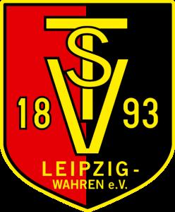 TSV Wahren