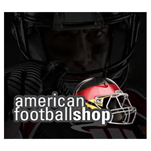 Medium American Footballshop