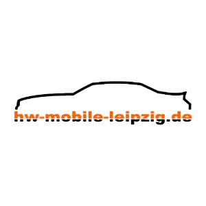 Medium hw mobile