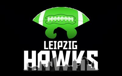 Logo_Hawks_Standard_web