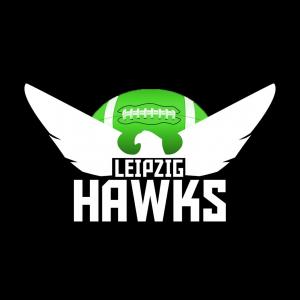 Platzhalter_Hawks_Logo