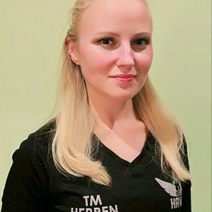 Steffi Völke